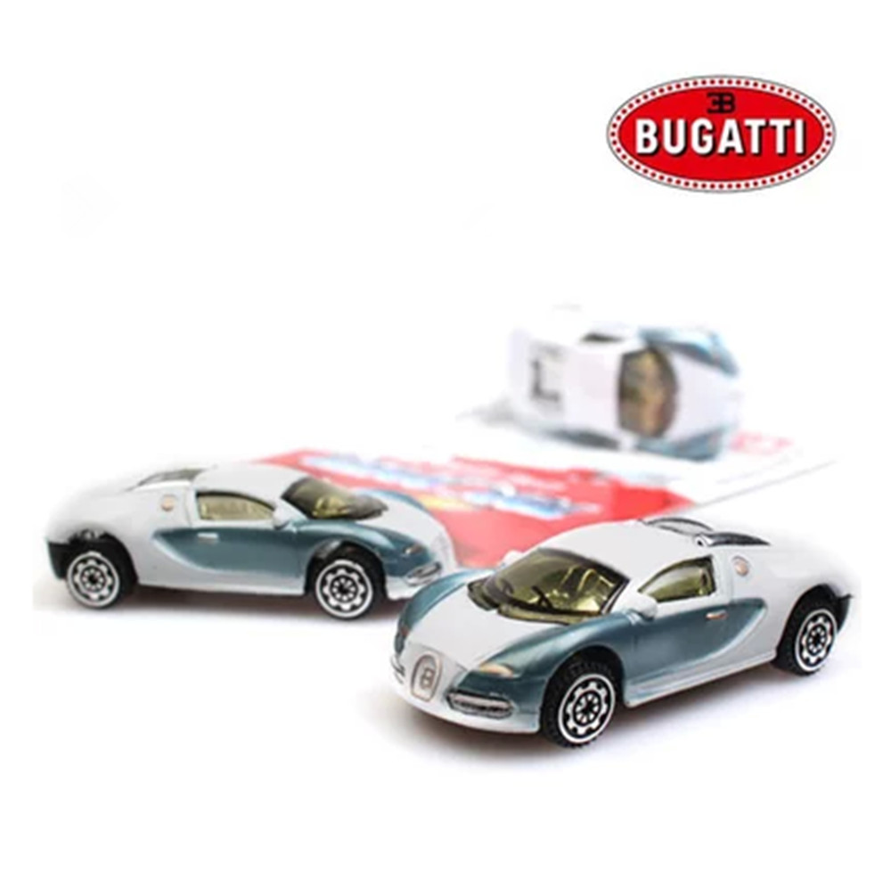 wholesale children toy car Christmas gifts kids brand Model Cars boys Mini Alloy Ruggedness Christmas CAR 24 Collection(China (Mainland))