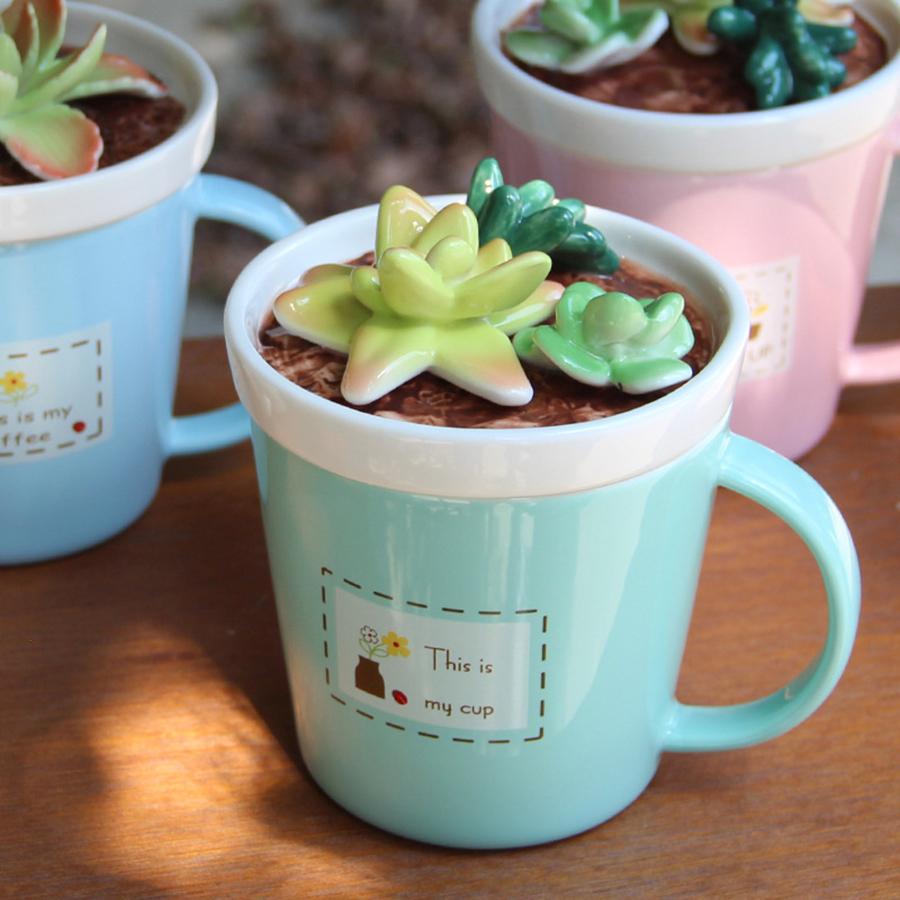 Popular Large Tea Mugs Buy Cheap Large Tea Mugs Lots From