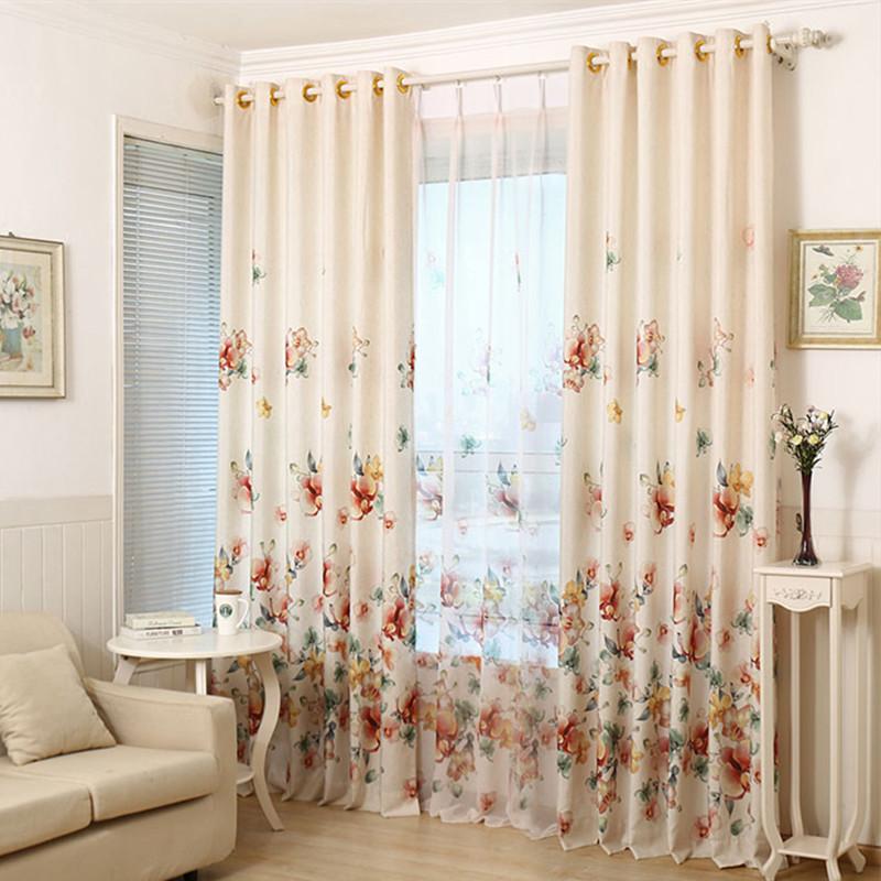 ... moderne gordijnen woonkamer de slaapkamer keuken raam gordijnen blinds