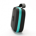 Original Xiaomi Yi Camera Bag for Xiao Yi Action Sport Camera Shockproof Anti dust Storage Bag