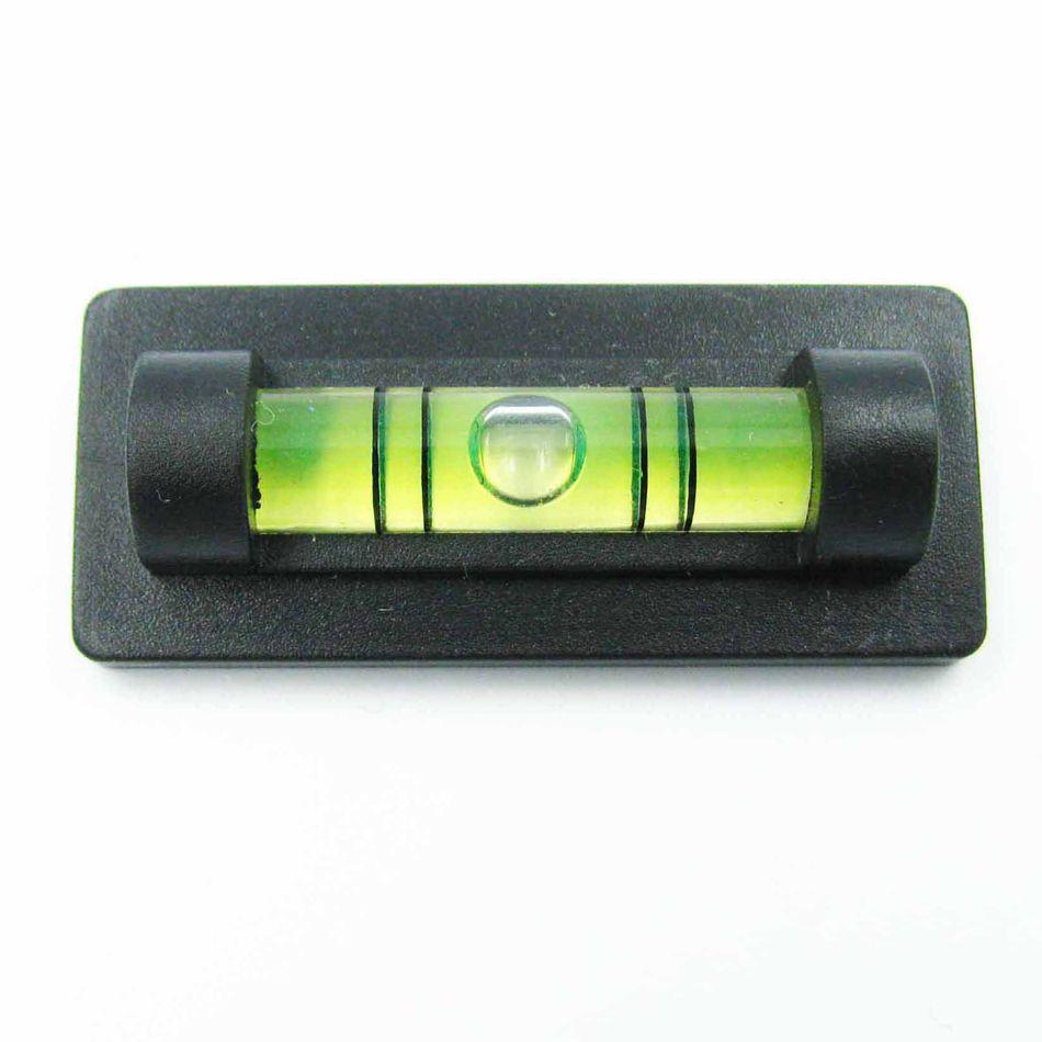 online kaufen gro handel mini winkelmesser aus china mini. Black Bedroom Furniture Sets. Home Design Ideas