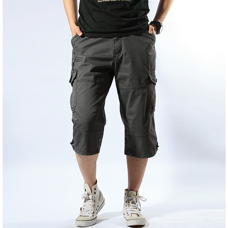 Find great deals on eBay for long baggy shorts. Shop with confidence.