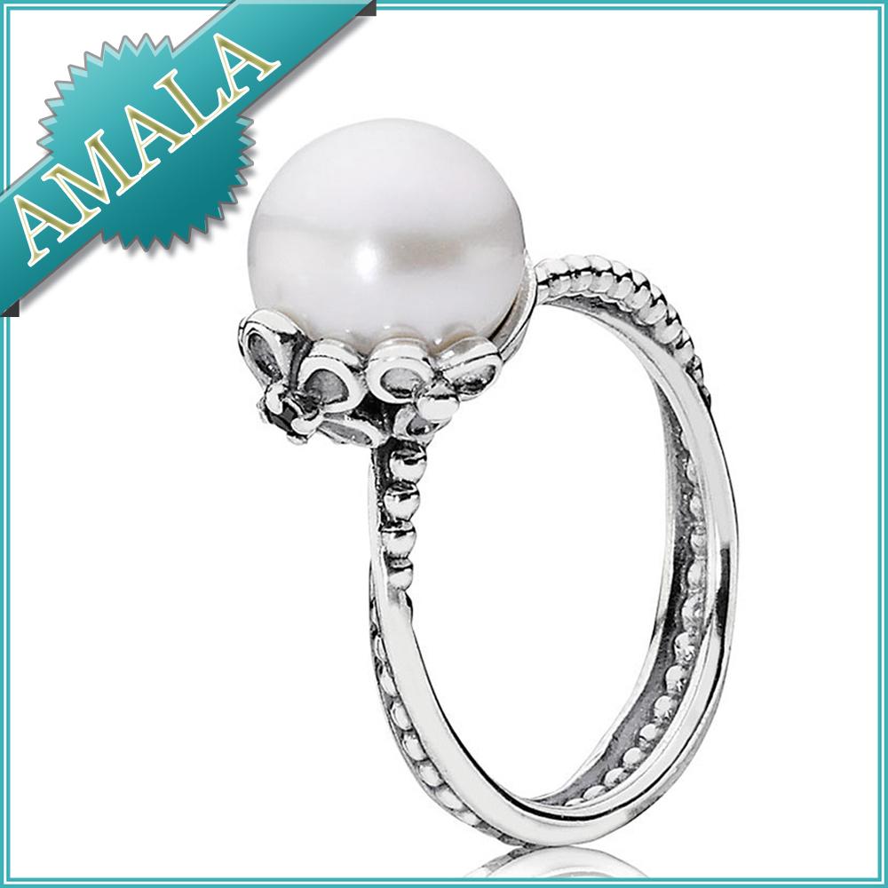 fit pandora charms original rings european authentic 925
