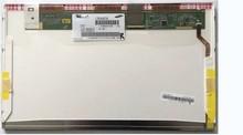 LCD screen for Acer 4755G 4741G 4736ZG 4739Z  LCD display screen 4743G 4738ZG 4752G
