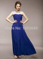 Женское платье LET-SETTING 2015 8820
