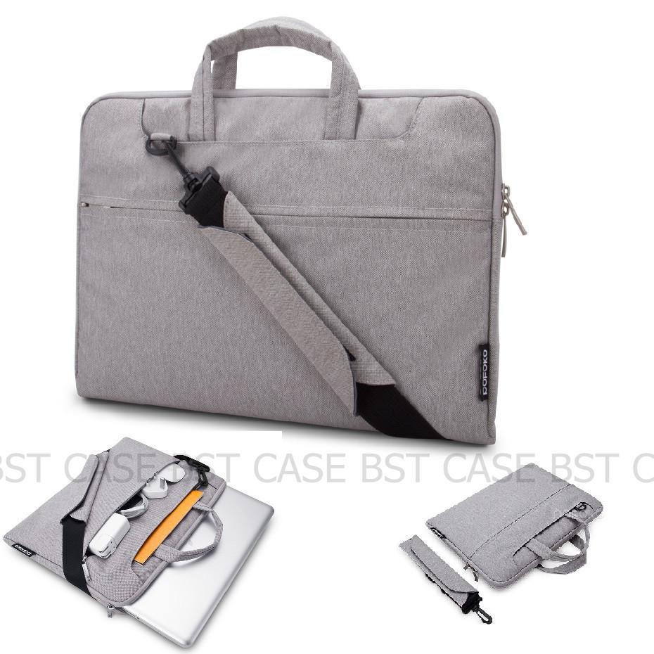 Apple Macbook Pro Bag 15 Bags For Apple Macbook Pro