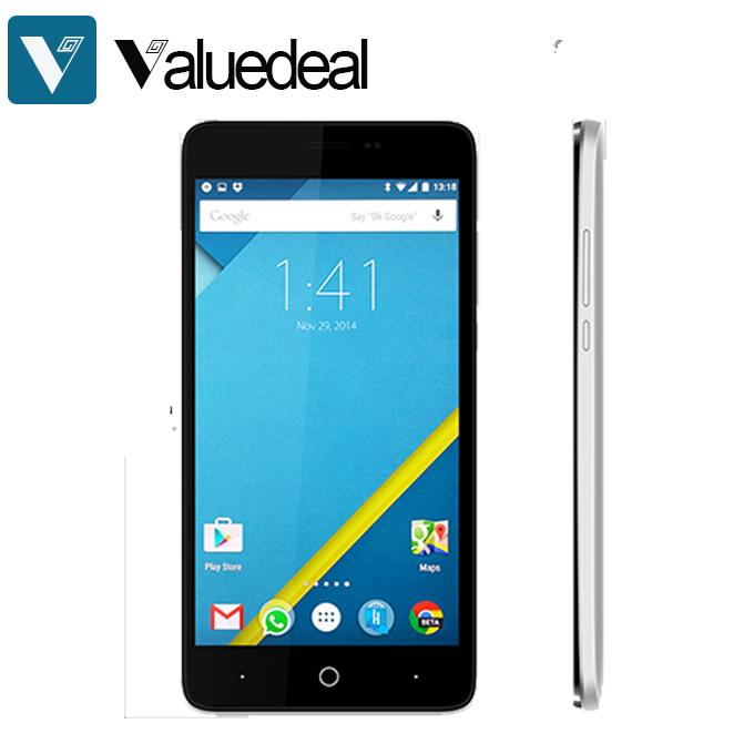 Original Elephone P6000 Pro 2GB/3GB RAM 16GB ROM 5.0inch LG LCD Android 5.1 Smartphone 64-bit MTK6753 Octa Core 1.3GHz 13.0M(China (Mainland))