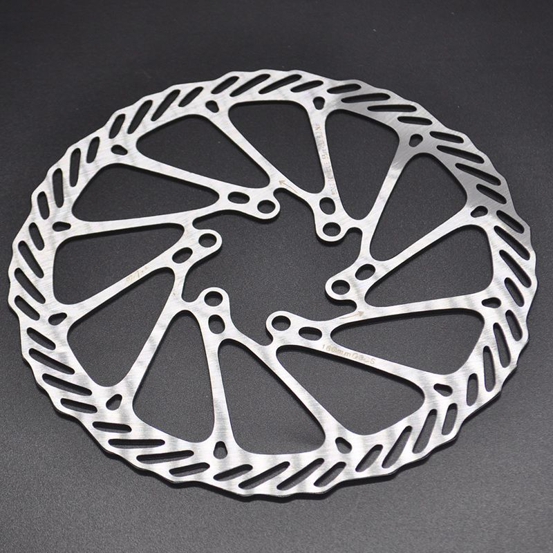 product Stainless steel G3 Disc brake Rotor 160mm for Shimano XTR Deore XT SLX Alivio bike accessory bicycle parts zx*HM578W#c3