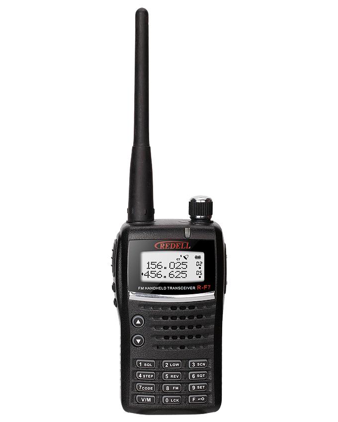 2015 High Quality shortwave radio Professional Walkie Talkie