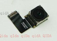 Free shipping back rear camera module flex cable For meizu MX4 Pro /5.5inch/ M460 461