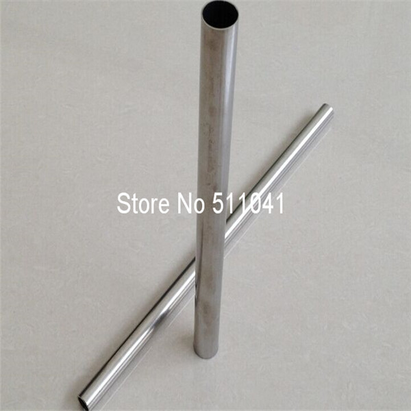 nickel  seamless tube purity ,nickel pipe,nickel tubing/piping for industrial , Paypal is available<br><br>Aliexpress