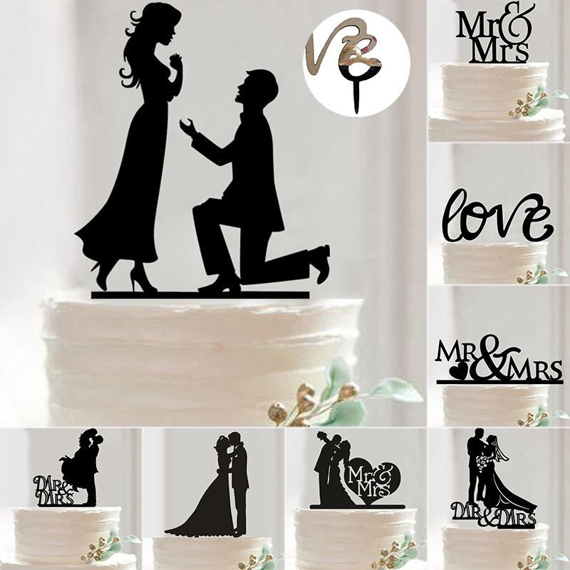... des Faveur De Mariage À Vendre Promotionnels sur Aliexpress.com