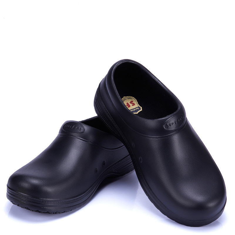 Popular Professional Kitchen Shoes-Buy Cheap Professional ...