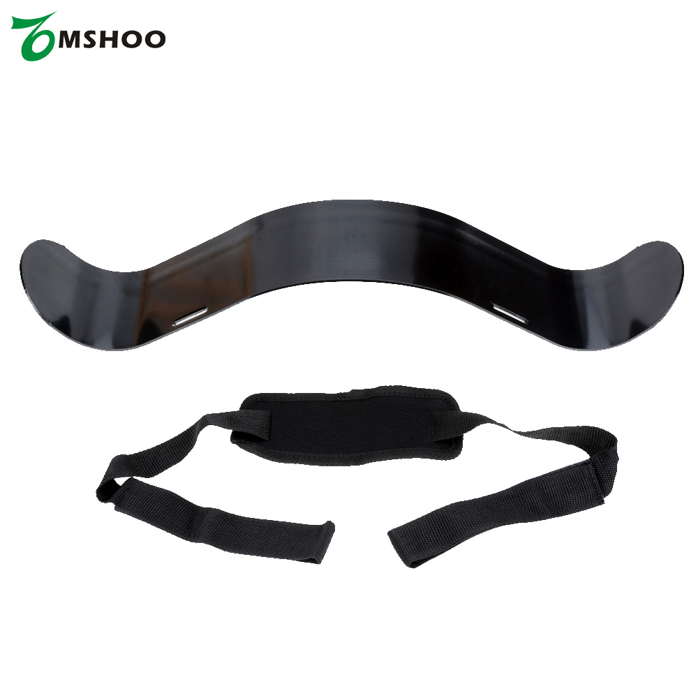 ᑎ Weights Cinto Bodybuilding Training Free Free Shipping: Bicep Arm Blaster Promotion-Shop For Promotional Bicep Arm