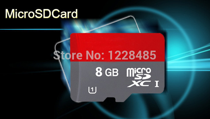 Brand new Bestselling 100 % genuine Micro sd card + Adapter +Card reader 128mb 2gb 4gb 8gb 16gb 32gb memory stick memory cardT1(China (Mainland))