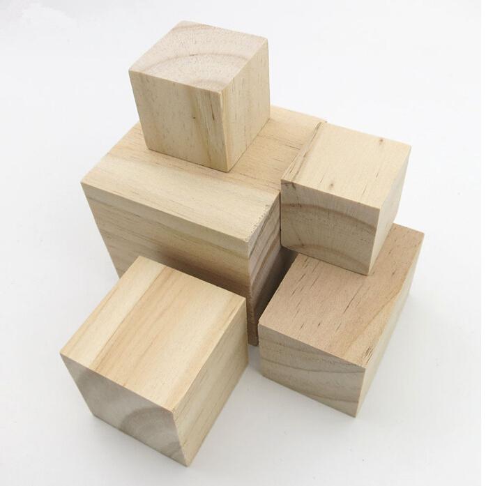 en bois massif cube achetez des lots petit prix en bois. Black Bedroom Furniture Sets. Home Design Ideas