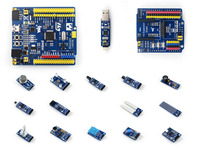 qfp144 lqfp144 stm32f10xz stm32l1xxz stm32f2xxz stm32f4xxz yamaichi stm32 ic тест программирования сокетов с шагом 0.5 мм адаптер