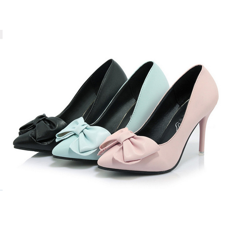 high heels for kids size 6 - photo #9