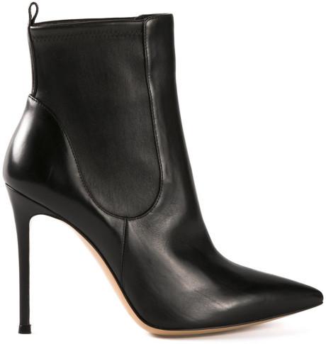 Здесь можно купить  2014 Genuine Leather Women