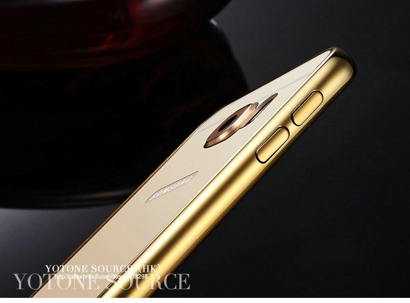 Samsung Galaxy S6 Case_19