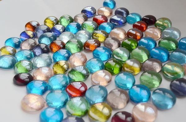 Картинки по запросу marbles капли стеклянные