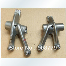 FOR Suzuki GN250 GN SP 250 ROCKER ARM KIT D-1087 Motorcycle parts accessories(China (Mainland))