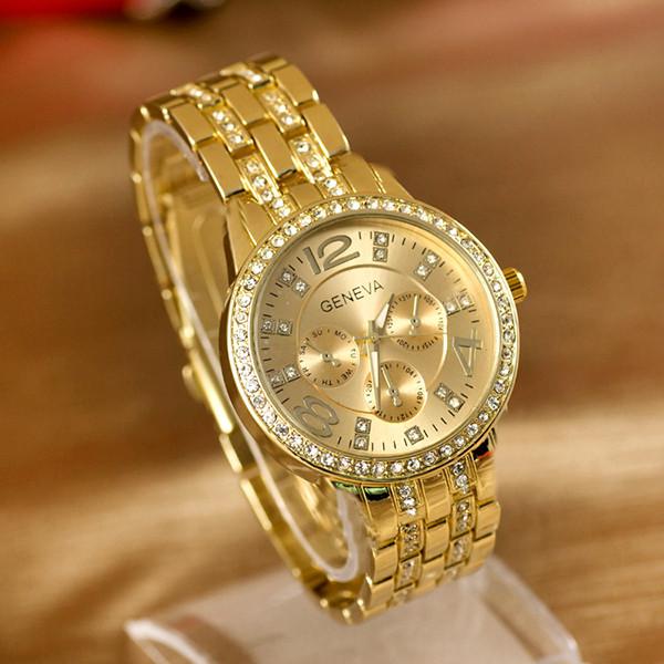 Timeless Watches  Timeless WatchesTimeless Watches