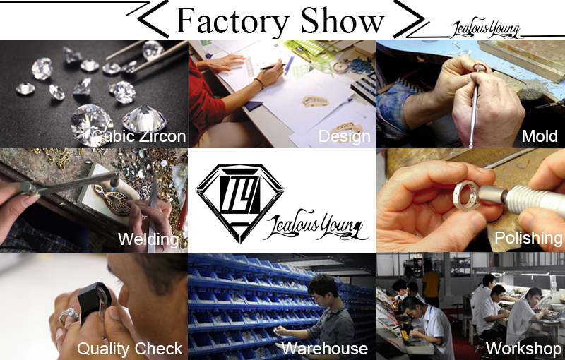 factory all