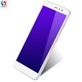 For XiaoMi Redmi 3 pro/3s/3x tempered glass screen protector Frosted glass 5.0″ 9H hardness Screen Protective no fingerprints