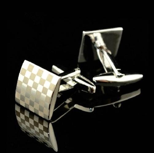 Запонки и зажимы для галстука NA 2015 запонки greg запонки