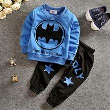 ST167 Rushed classic girls clothes Children sport clothing coat + pants 2 pcs. set  Baby clothes set kids clothes retail(China (Mainland))