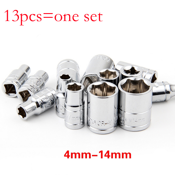 Socket Wrench Adapter Socket Wrench Adapters Car