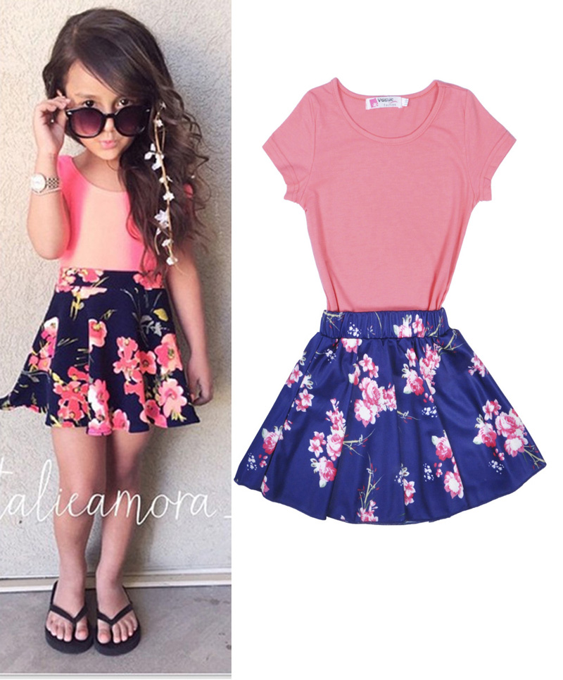 clothes for girl