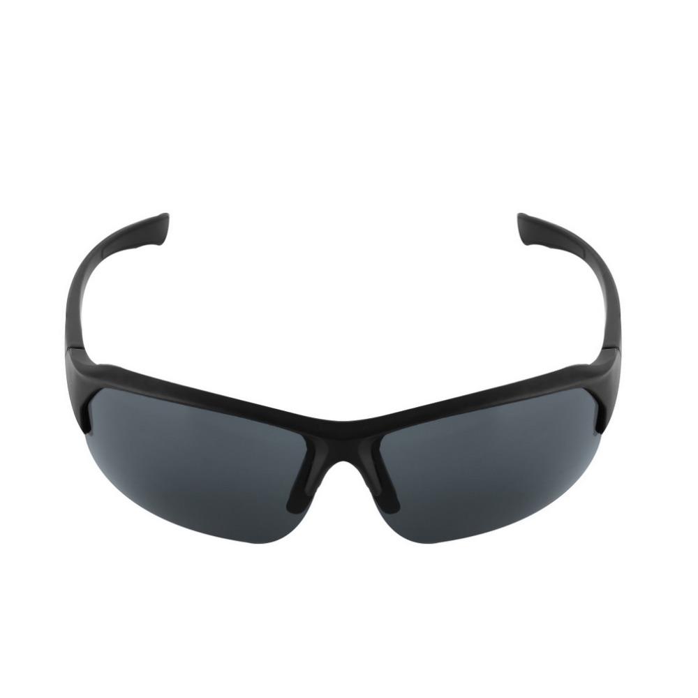 защитные приспособления для глаз из Китая