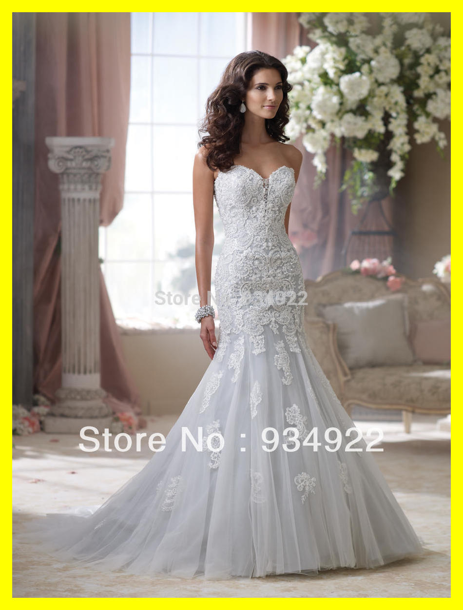 Mormon wedding dresses guest summer plus mermaid floor for Lds wedding dresses lace