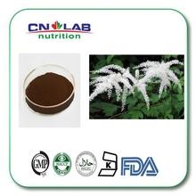 2.5% black cohosh herb extract supplement(China (Mainland))
