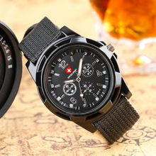 Amy Watch Men QuartzWatches Boys Gift Christmas Free Shipping with ePacket or China Post Registered Air Mail(China (Mainland))