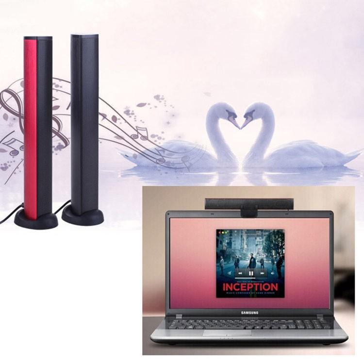 sound bar soundbar speaker 1