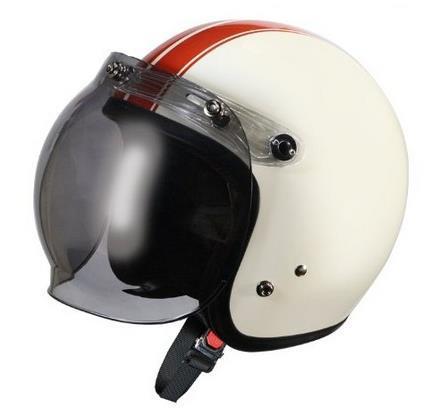 2014 new brand summer open face moto casco capacete vintage motorcycle helmet scooter jet helmets