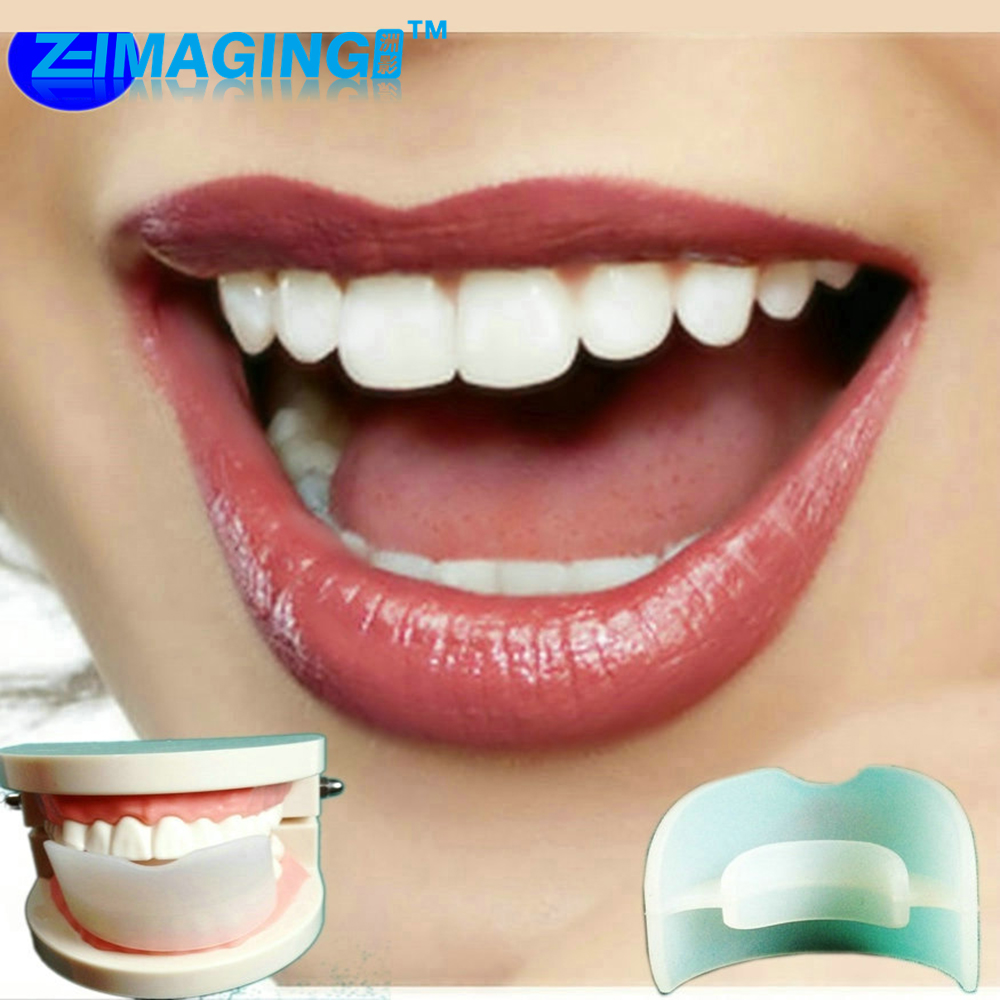 appareil dentaire promotion achetez des appareil dentaire promotionnels sur. Black Bedroom Furniture Sets. Home Design Ideas