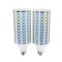 Buy Full Power E27 165 LEDs Corn Bulb lamp SMD 5730 Bombillas AC85-265V LED Spotlight Chandelier Light Home Lights for $9.68 in AliExpress store