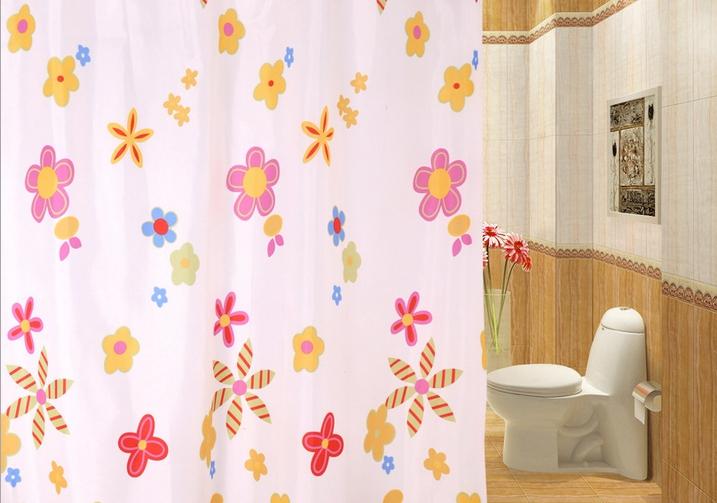 Images Of Bathtub Youtube Shower Curtain