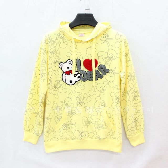 8 2013 autumn female child long-sleeve T-shirt embroidered towel  free shipping