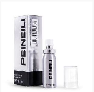 Men delay spray 60 minutes long, to prevent premature ejaculation, penis pumps penis expand prolong sex products free shipping(China (Mainland))