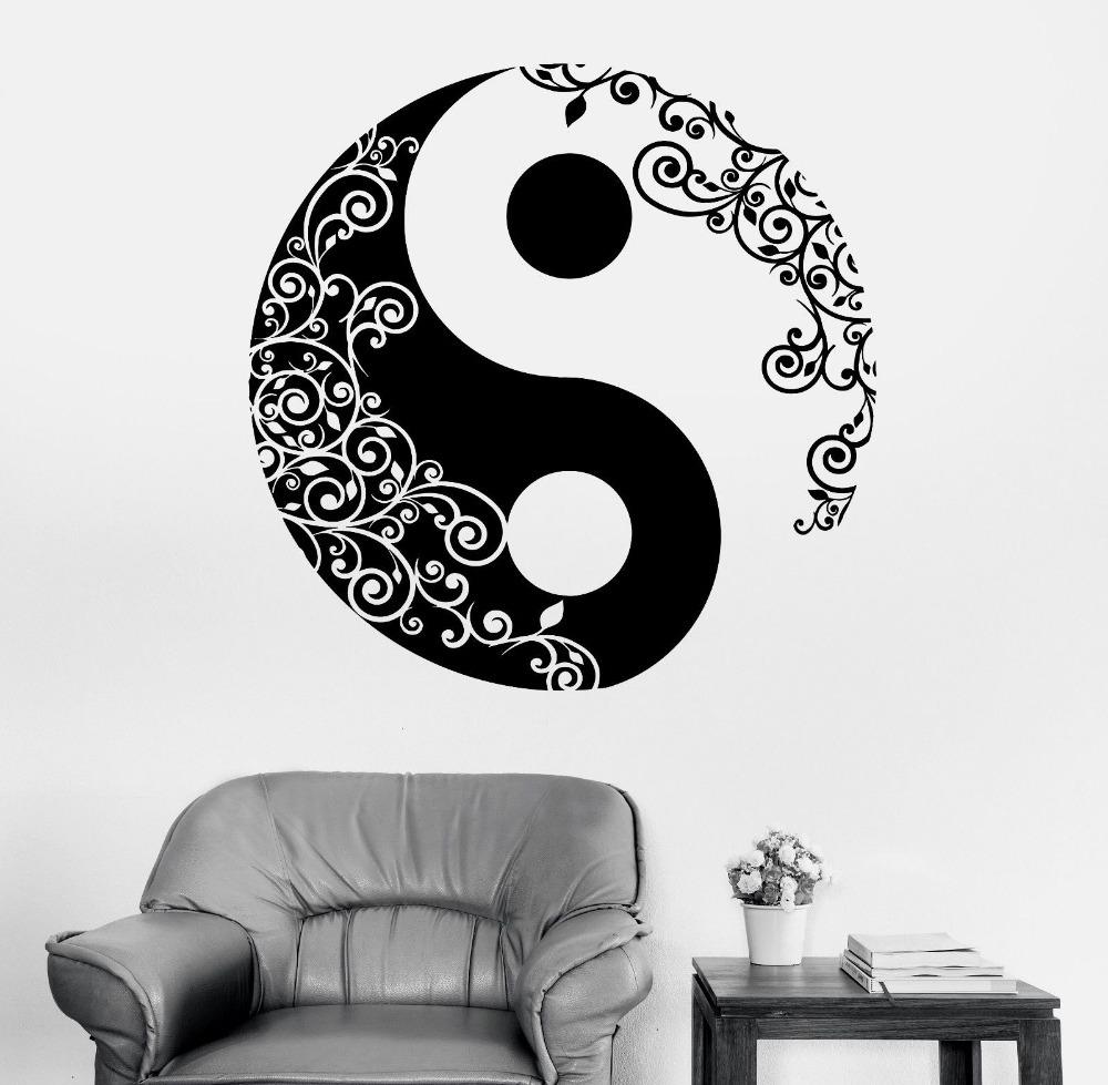 Chambre Pour Garcon Vert : Achetez en Gros Yang yang art en Ligne à des Grossistes Yang yang art