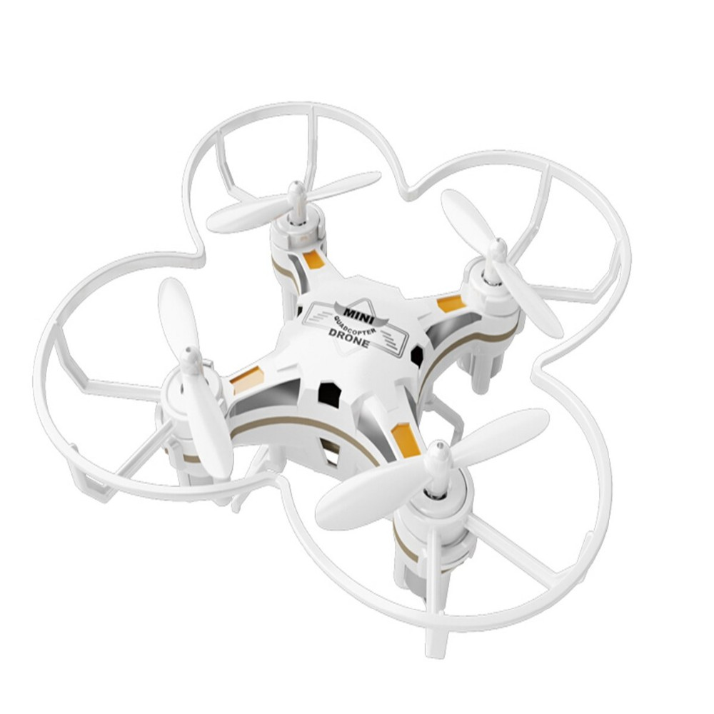 FQ777-124-Pocket-Drone-4CH-6Axis-Gyro-Quadcopter-With-Switchable-Controller-RTF-Helicopter-Toys