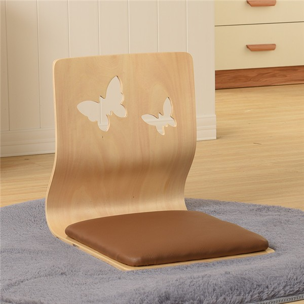 floor chair (7)