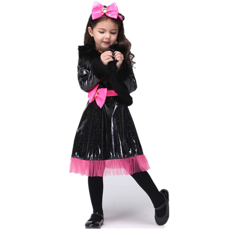 Online Buy Wholesale catwoman costumes kids from China - Cheap Cute Halloween Costumes