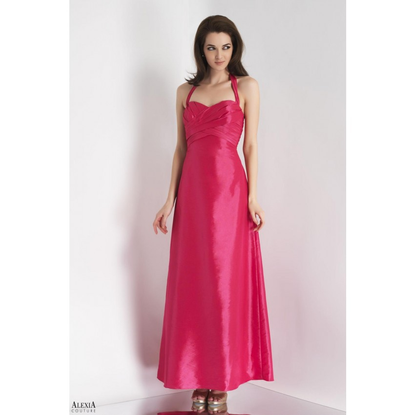 Nitree Sexy Romantic Evening Dress Prom Gown Party ...