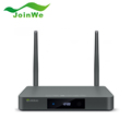 Hot sale Zidoo X9S 2G 16G Android 6 0 OpenWRT dual system Lollipop TV Box RTD1295